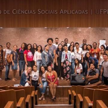 Vestibular Solidário 2020 da UFPE já está com inscrições abertas