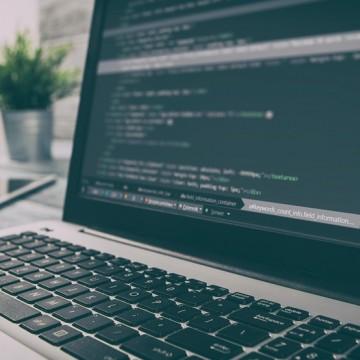 Hackers invadem site da Prefeitura de Jaboatão dos Guararapes