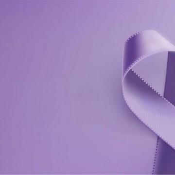 Campanha Agosto Lilás: enfrentamento à violência contra a mulher e 15 anos da Lei Maria da Penha