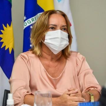 Camaragibe anuncia Auxílio Municipal Emergencial de São João para artistas e agremiações