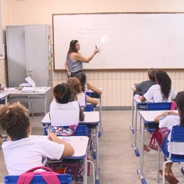 Mesmo após liberação no estado, aulas presenciais da rede municipal não tem data para retorno