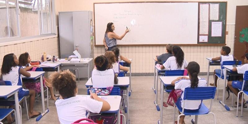 Apesar de não haver um levantamento oficial, poucos municípios do estado devem receber os estudantes na data determinada pelo Governo de Pernambuco