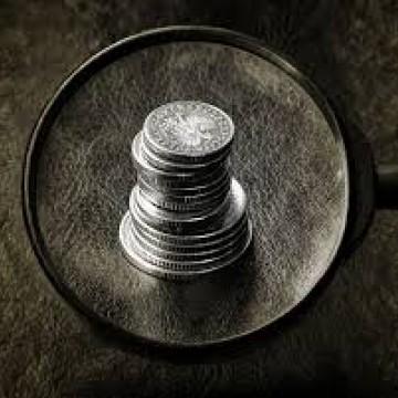 Athena mostra como explorar o mercado financeiro