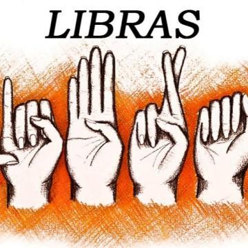 Inscrições abertas para curso gratuito de Libras no IFPE