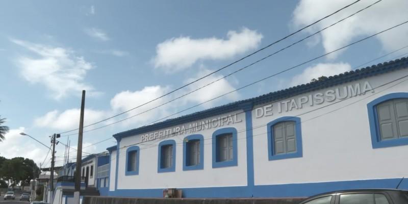 A Polícia Civil investiga o desvio de R$ 10 milhões do poder público municipal, pago para cabos eleitorais