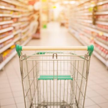 Estado cria Comitê Especial para garantir normalidade no fornecimento de produtos