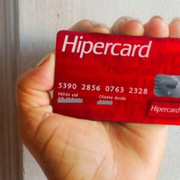 Hipercard se destaca no Balanço Empresarial em dois indicadores: ativo e lucro líquido