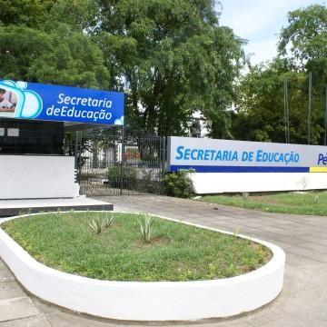 Secretaria Estadual de Educação terá que cancelar contratos de R$ 23 milhões com a Casa de Farinha
