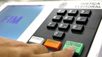 Daniel Coelho e Marília Arraes lideram pesquisa eleitoral para PCR