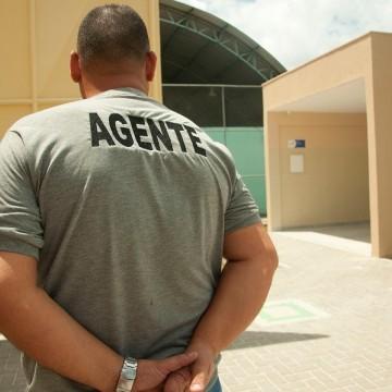 Agentes convocados pela Funase devem se apresentar para contratação a partir desta segunda