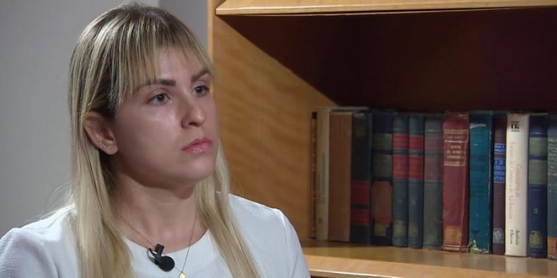 A audiência de instrução da primeira dama de Tamandaré será no dia 3 de dezembro, às 9h. A data foi marcada pelo Tribunal de Justiça de Pernambuco