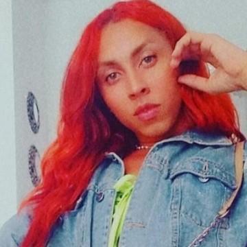 Hospital das Clínicas de São Paulo confirma morte de mulher trans pernambucana após incêndio em clínica cirúrgica