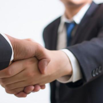Becomex e Deloitte se unem mirando os serviços do regime RECOF-SPED