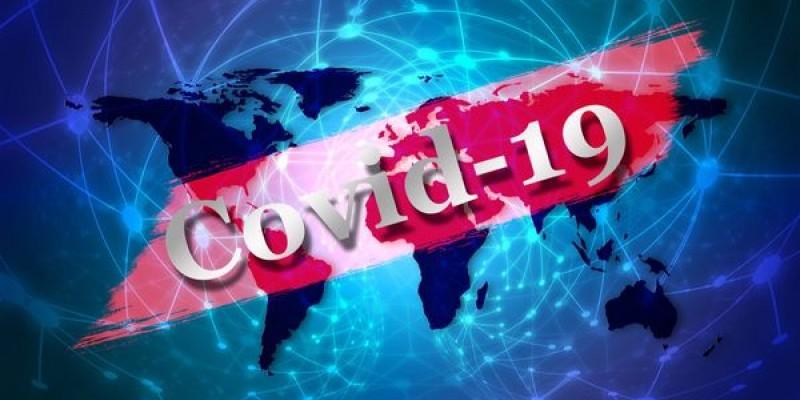 Mercado reagiu a medidas emergenciais no Brasil e nos EUA
