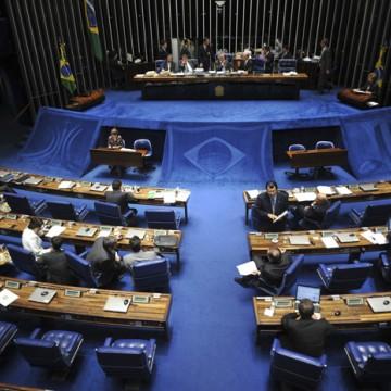 Prestação de contas dos partidos foi ponto positivo das mudanças nas leis partidárias, declara especialista