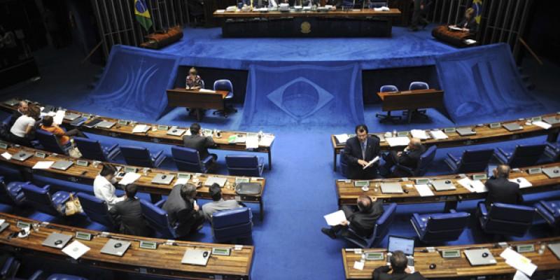 O advogado especialista em direito eleitoral Emilio Duarte avaliou as mudanças da lei partidária durante entrevista a CBN