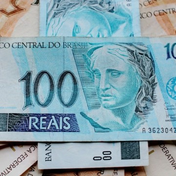 A desvalorização da moeda real
