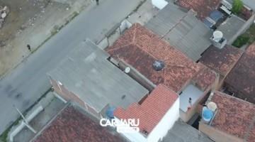 Polícia Civil realiza Operação Mayday em Caruaru