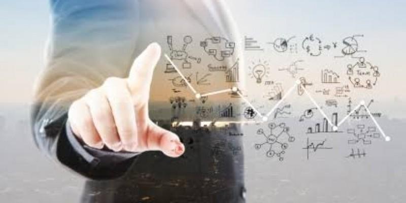 O empreendedorismo e inovação 4.0 estão entre os assuntos que serão abordados