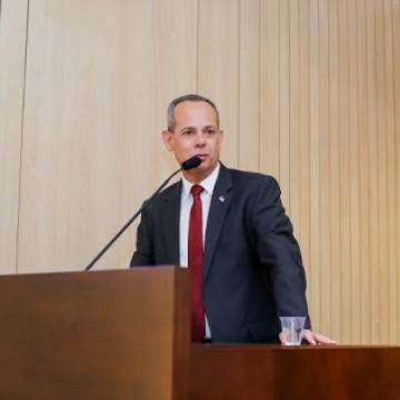 Secretário de Educação de Pernambuco defende a permanência do Fundeb