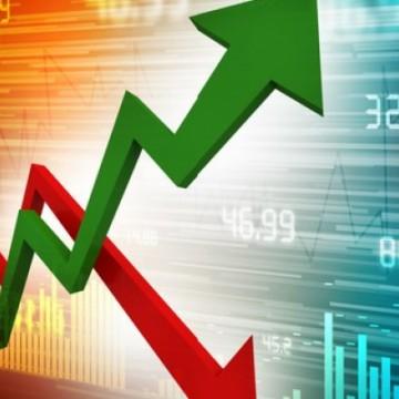 PIB de Pernambuco acumula queda de 4,5% em 2020