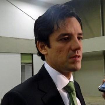 Senado desiste de afrouxar as regras eleitorais  após acordo entre líderes