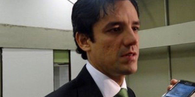 O projeto tinha sido aprovado pela câmara no dia três,  deputados federais pernambucanos comentam a pauta