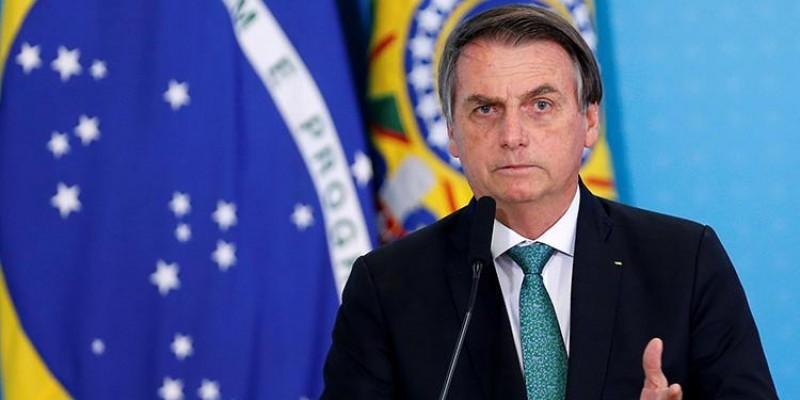 Doutora em Direito Marítimo destaca que o Projeto de Lei trouxe pilares decisivos para o movimento econômico do país