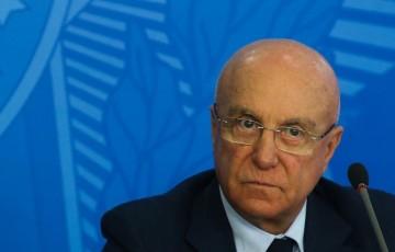 Foco da retomada do crescimento será investimento privado, diz Mattar