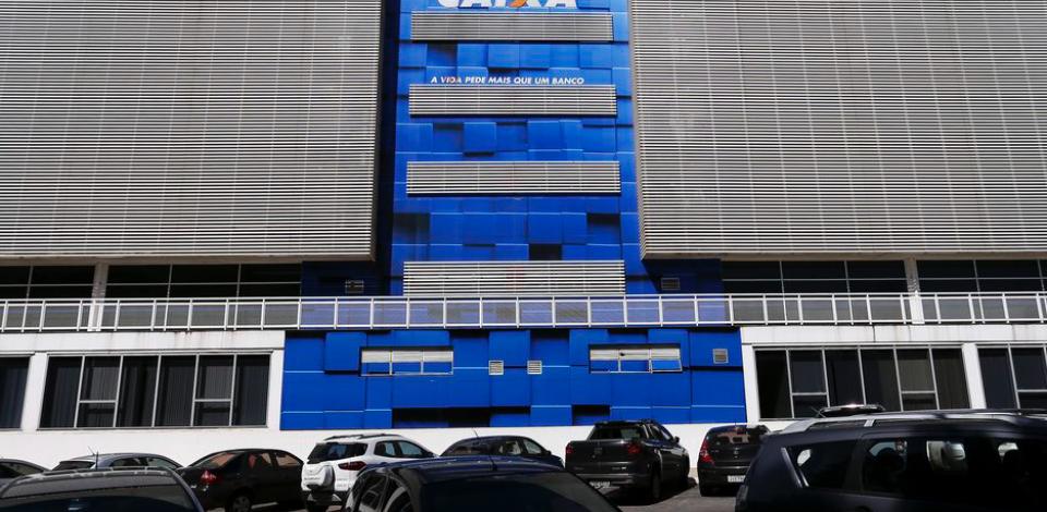 Caixa vai reduzir juros para financiamento imobiliário