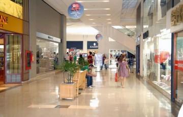 Shopping Centers na pandemia: aluguéis, energia elétrica e uma questão de igualdade