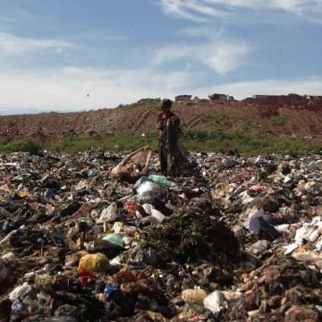 Cerca de R$ 13 milhões são destinados à gestão dos resíduos sólidos em Pernambuco
