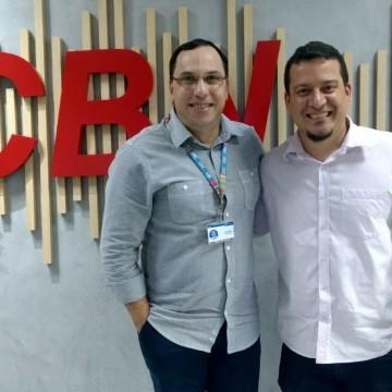 Panorama CBN faz um balanço da saúde em Caruaru