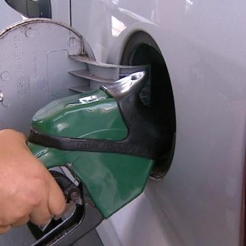 Embratur reforça importância da redução do preço do combustível