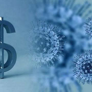 Operação Desumano: Justiça Federal solicita colaboração do TCE para fiscalização do pagamento de profissionais de saúde