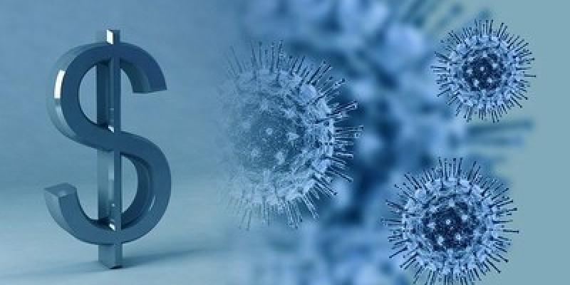 Medida faz parte de desdobramento de investigações sobre desvio de recursos públicos federais destinados ao enfrentamento da pandemia de covid-19