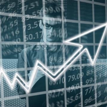 Assuntos mais comentado desta semana em economia