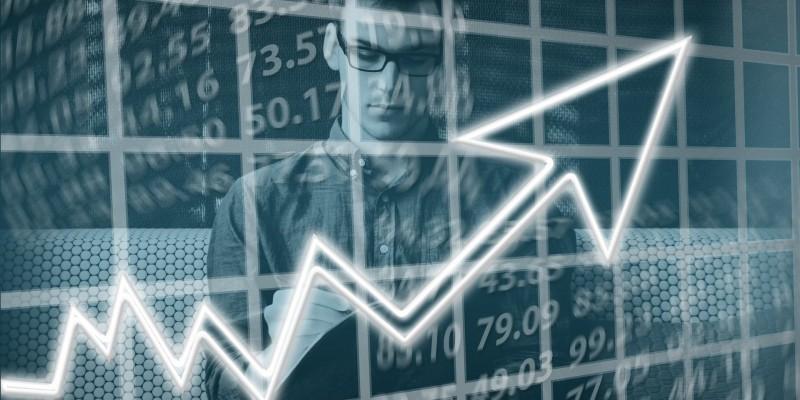 Economista, Pedro Neves, comenta sobre os assuntos