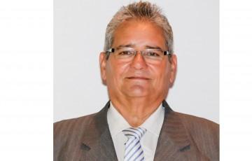 Morre Waldyr Rocha, diretor da Acic