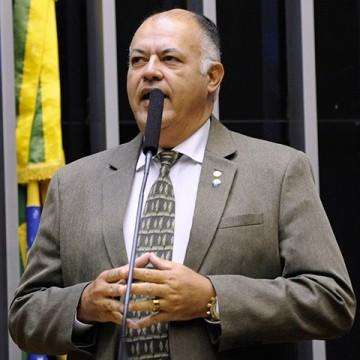Pastor Eurico defende unidade das oposições em eleições de 2022
