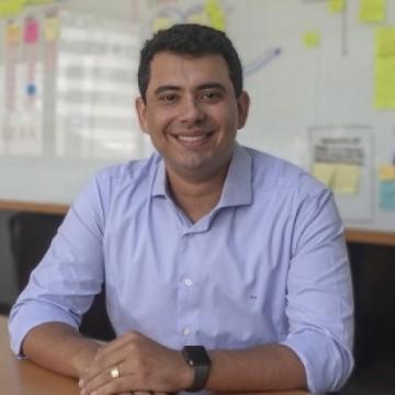 Breno Neves: o CEO que fez do ClinApp um dos mais baixados na Google Store