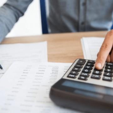 Declaração do Imposto de Renda: entenda como funciona para os microempreendedores