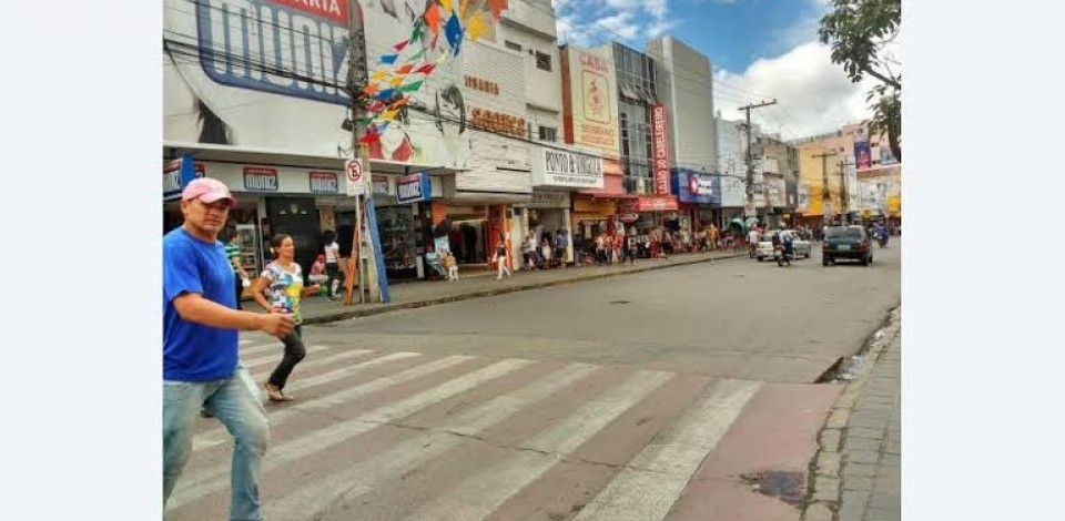 Saiba o que abre e fecha no feriado desta quarta-feira (15) em Caruaru