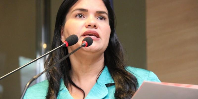 O requerimento não tem poder de lei e parlamentares pedem adiamento de avaliação