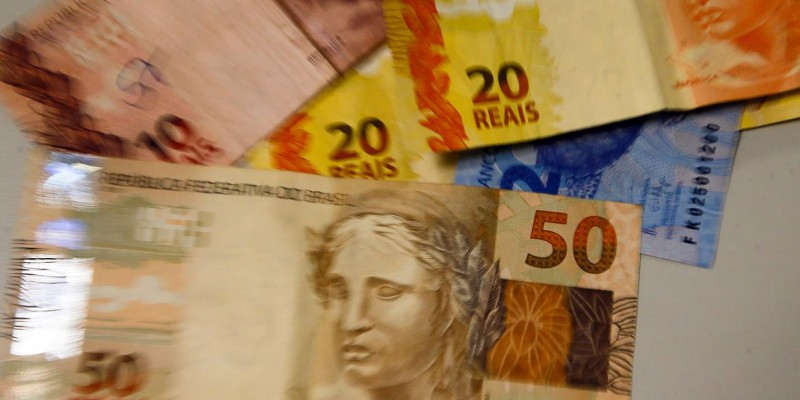 Adoção do open banking foi adiada para fevereiro