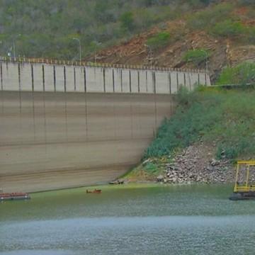 Pernambuco apresenta 21 reservatórios de água em estado de colapso