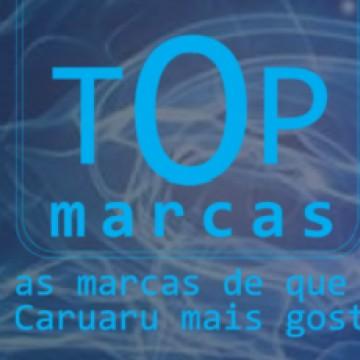 TV Asa Branca conquista mais uma vez o prêmio TOP Marcas