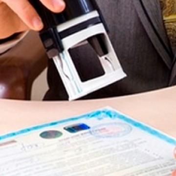 Cartórios devem funcionar diariamente, diz Corregedoria-Geral de Justiça