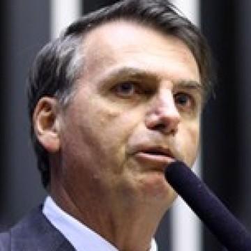 Novo partido deve ser anunciado por Bolsonaro nesta terça-feira