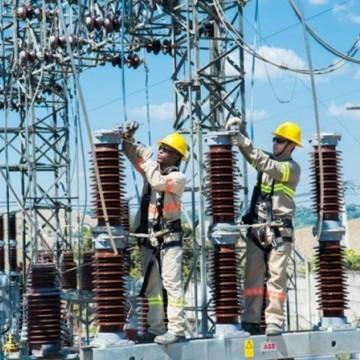 Construção de termelétrica gera apreensão em ambientalistas e moradores de Aldeia